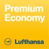 Lufthansa Premium Economy – A Journey Into Another Dimension