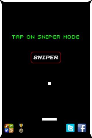 Snipong screenshot 1