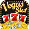 ````````` 777 ````````` A Abbies Excalibur Club Vegas Executive Slots Casino