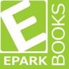 EPARK BOOKS
