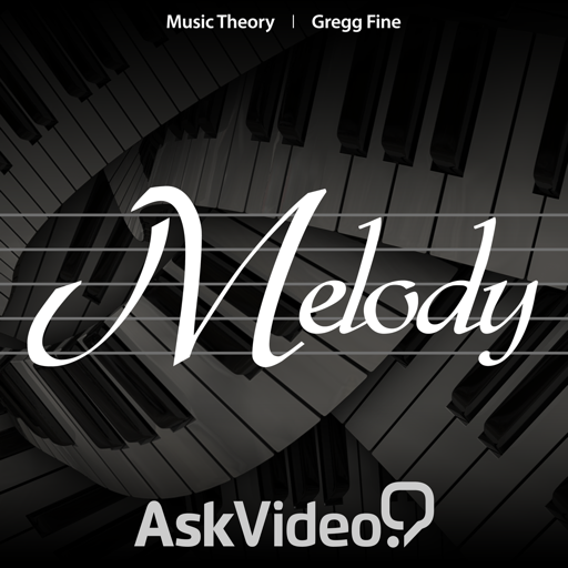 MPV's Music Theory 101 - Melody