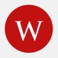 WikiArt - Encyclopedia of Fine Art