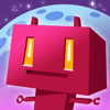 Tiny Space Adventure - A Point & Click Game Wiki