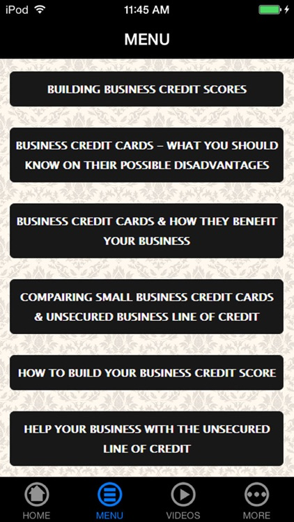 Best way to build your business credit card fast guide tips for best way to build your business credit card fast guide tips for beginners reheart Image collections
