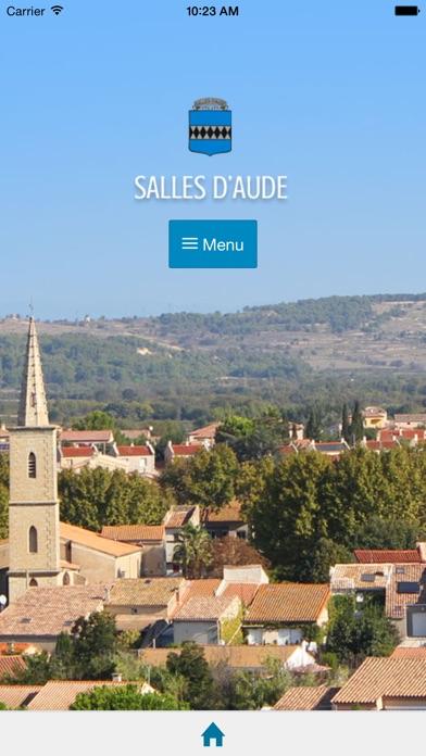 Narbonne Version 3 1: Salles D'Aude App Download