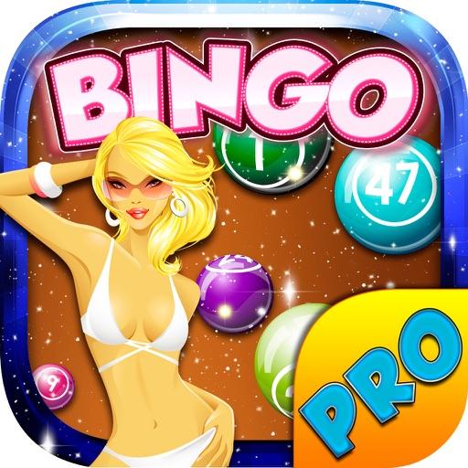 slot games free money no deposit