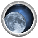 Deluxe Moon HD for Mac