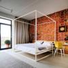 House Ideas Pro - Design Catalog of Living Room, Bedroom & Kitchen