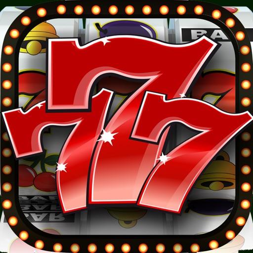 Abas Cassino Slots Free Game iOS App