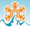 Schneehöhen.de - Schneebericht und Schnee-Wetter für Skigebiete in Deutschland,  Österreich,  Schweiz und weltweit - Infos zu Skipass,  Skiurlaub und Hotels