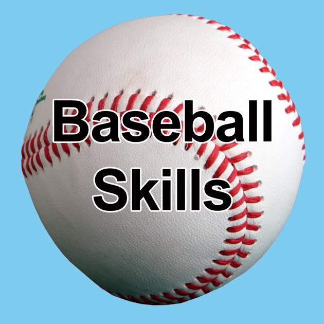 cognitive skills in baseball Baseball is different because it does give players a lot more time to think before each action, stadler said having all that time to think means that baseball players need sharp cognitive skills to complement their physical abilities to succeed in the major leagues.