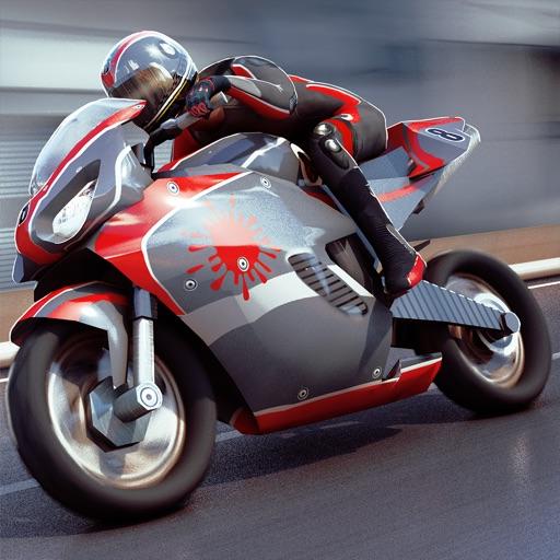 moto bike mx super jeu de course de motos pour enfants par fernando baro. Black Bedroom Furniture Sets. Home Design Ideas