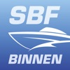 SBF Binnen App - Sportbootführerschein Binnen