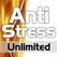 Anti stress music sounds plus calming sounds for yoga , guided meditation , relaxation and deep sleep