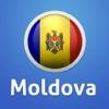 Moldova Essential Travel Guide