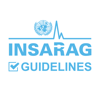 INSARAG.org Guidelines