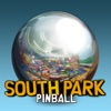 South Park™: Pinball (AppStore Link)