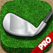 TopGamer - Tiger Woods PGA Golf Tour 2003 Edition!
