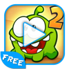 Free Guide For Cut The Rope 2 HD Newest