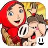 Storie per Sognare HD - Favole per bambini
