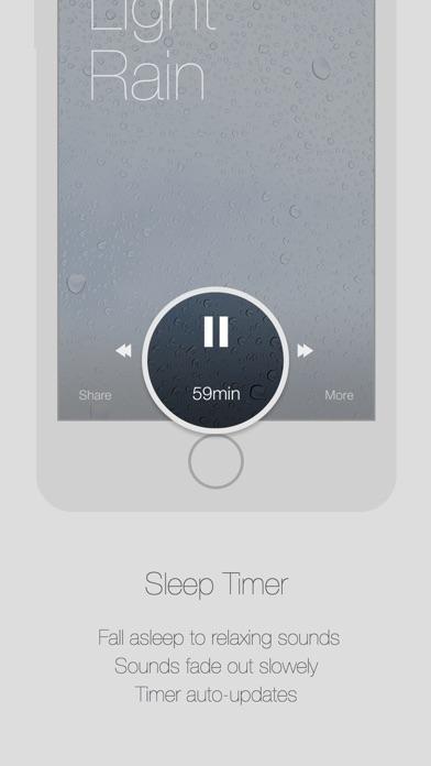 Relax Sleep Screenshots