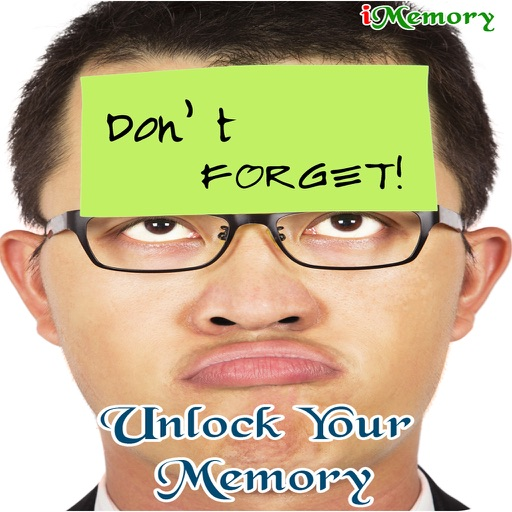 Unlock Your Memory - Interesting Facts
