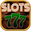 Triple Sands Test Slots Machines - FREE Las Vegas Casino Games