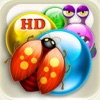 Zepi:Classic HD (AppStore Link)