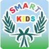 台北市私立育成幼兒園