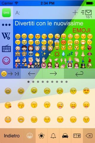 it9SMS Pro screenshot 3