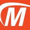 MutualOne iMobile