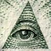 Illuminati Soundboard - Best Sound Board of MLG, Vine and other popular sounds