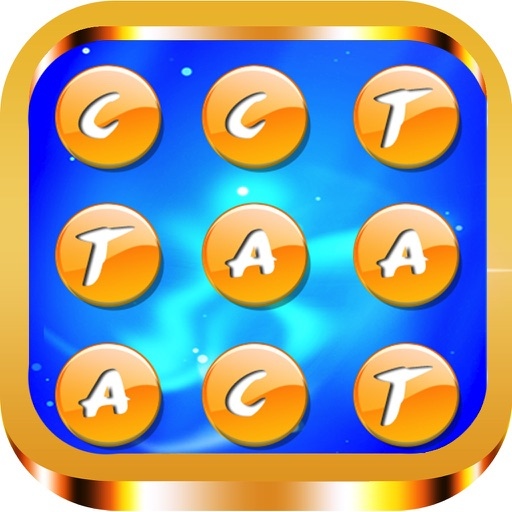 Impossible WordSearch iOS App