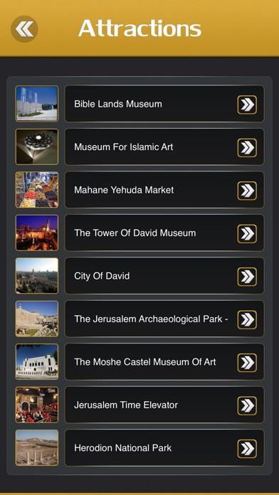 Eichmann In Jerusalem Study Guide Download