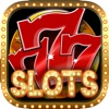 ````````` 777 ````````` A Abbies Executive Vegas Excalibur Slots Casino