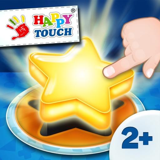 Colori e Forme da Happy-Touch®