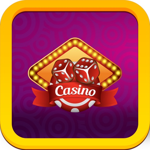 Reel Deal Slots Wild Sharker - Entertainment Slots iOS App