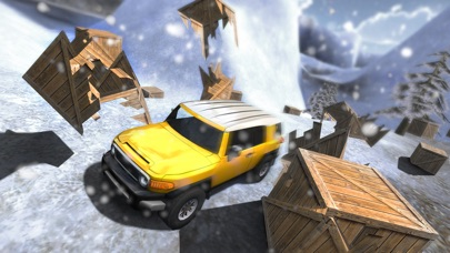 download Extreme SUV Driving Simulator apps 1