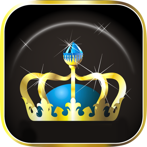 FreeCell Solitaire - Classic Deck Card Games