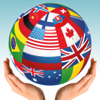 Travel Interpreter - Multilingual Phrasebook
