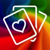 Flashcards App - Baby flash cards in english