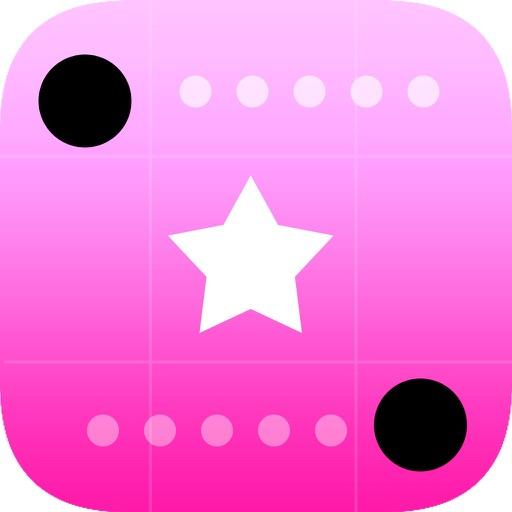 Slither Smove iOS App