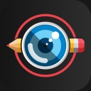 Cameraxis - Bearbeite Fotos, designe Grafiken & blende kreative ...