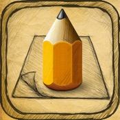 Drawing Ideas Learn How to Draw Tutorials hacken