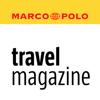 MARCO POLO Travel Magazine