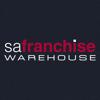SA Franchise Warehouse
