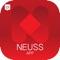download Neuss App