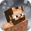 SKINSeed Pro - Skin Creator and Skins Editor for Minecraft