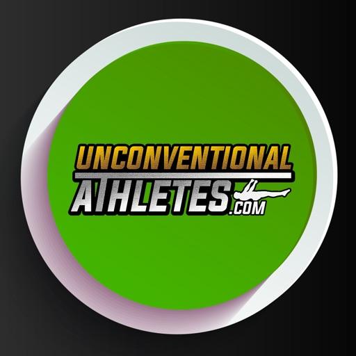 Unconventional Athletes.com Magazine