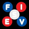 Fives: New Years Free free search spell